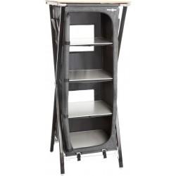 camping cabinet Mercury Cross HS SQ