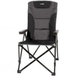 Folding Chair Raptor Recliner