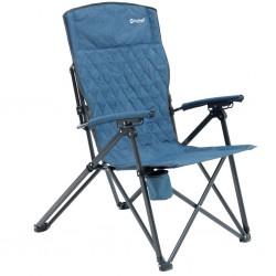 folding chair Ullswater