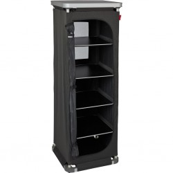 camping cabinet Isabella High
