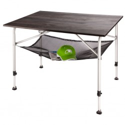 Camping Table Future Light I