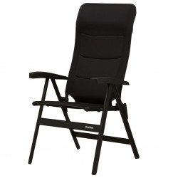 camping chair Noblesse Deluxe
