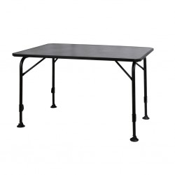 camping table Universal