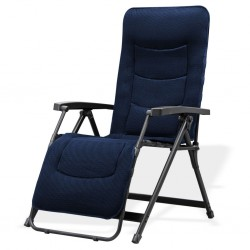Relax Chair Aeronaut Dark Blue