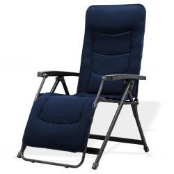 Relax Chair Aeronaut Dark Blue