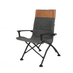 folding chair Grace