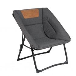 folding chair Elisabeth
