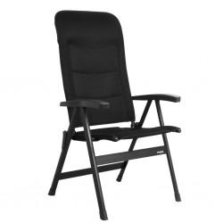 camping chair Royal