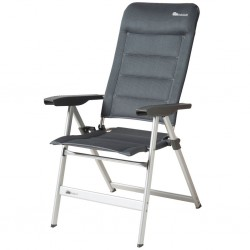 chair Brillante 8800 Heated