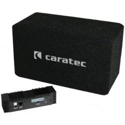 Caratec audio system CAS