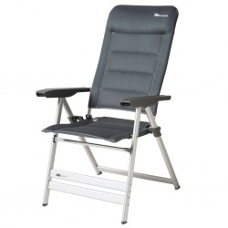 Camping Chair Sublime 8800