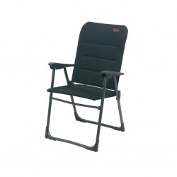 camping chair  AP/218-ADS