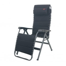 relaxing chair Compact AP/232