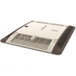 air diffuser, small, for air conditioner Aventa, creme