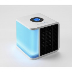 air conditioner EvaLIGHT
