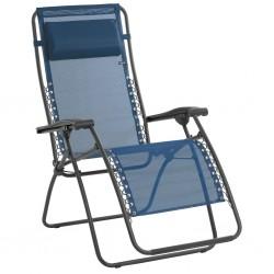 Relaxing Chair RSXA Ocean