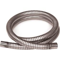 exhaust pipe for Honda generators EU 22i