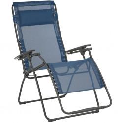 Relaxing Chair Futura XL Clippe Ocean