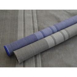Awining Carpet Briolite Standard Blue
