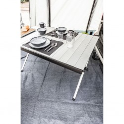 tent carpet Paragon, 4 x 2.5 m