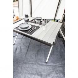 tent carpet Paragon, 4 x 2.5 m