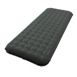 air bed Flow, single