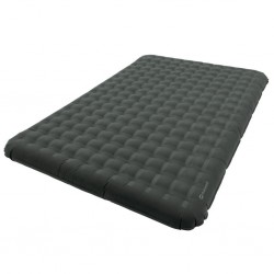 air bed Flow, double