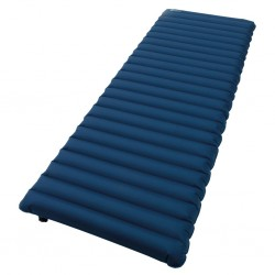 air bed Reel