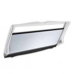 front window blind