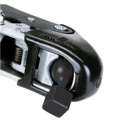 Anti-Theft Protection Winterhoff Safety BALL
