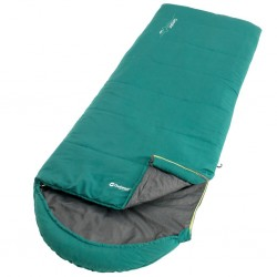 Rectangular Sleeping Bag Campion