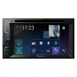 Moniceiver Pioneer AVH-Z2100BT