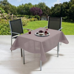 Garden Tablecloth Milano