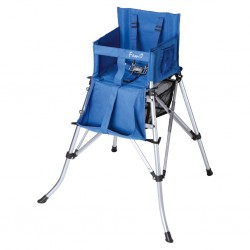 kids high chair Femstar One2Stay, blue