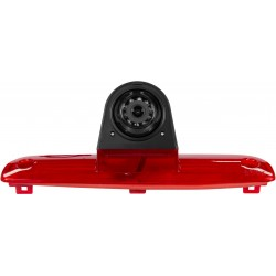 rear-view camera FF-Duc 100