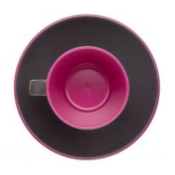 Espresso Set Blackberry