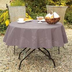 Garden Tablecloth Milano