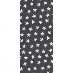 table runner Miami Star