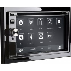Blaupunkt Palm Beach DAB+