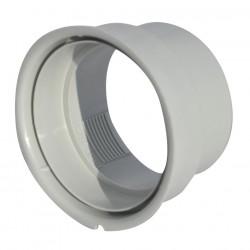 Stiffening Ring
