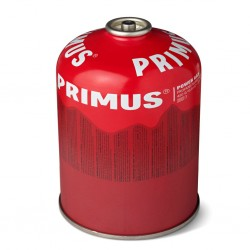 Primus Power Gas Cartridge SKT 450 g