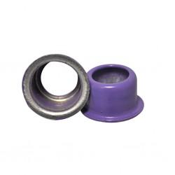 Injector (violet) 8,4 mm