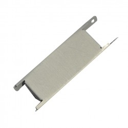 Holder for Heat Detector S 3002