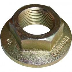 Flange Nut M24 x 1,50 mm