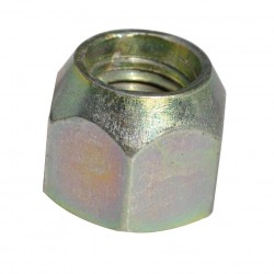 Cone Nut M12 x 1,50 mm galvanised