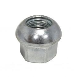 Screw Nut M12 x 1,50 mm galvanised