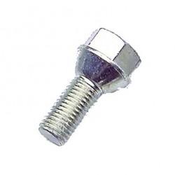 Wheel Bolt (AL-KO) M12 x 1,5 x 25 GWL