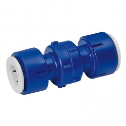Check Valve (Pipe) UniQuick