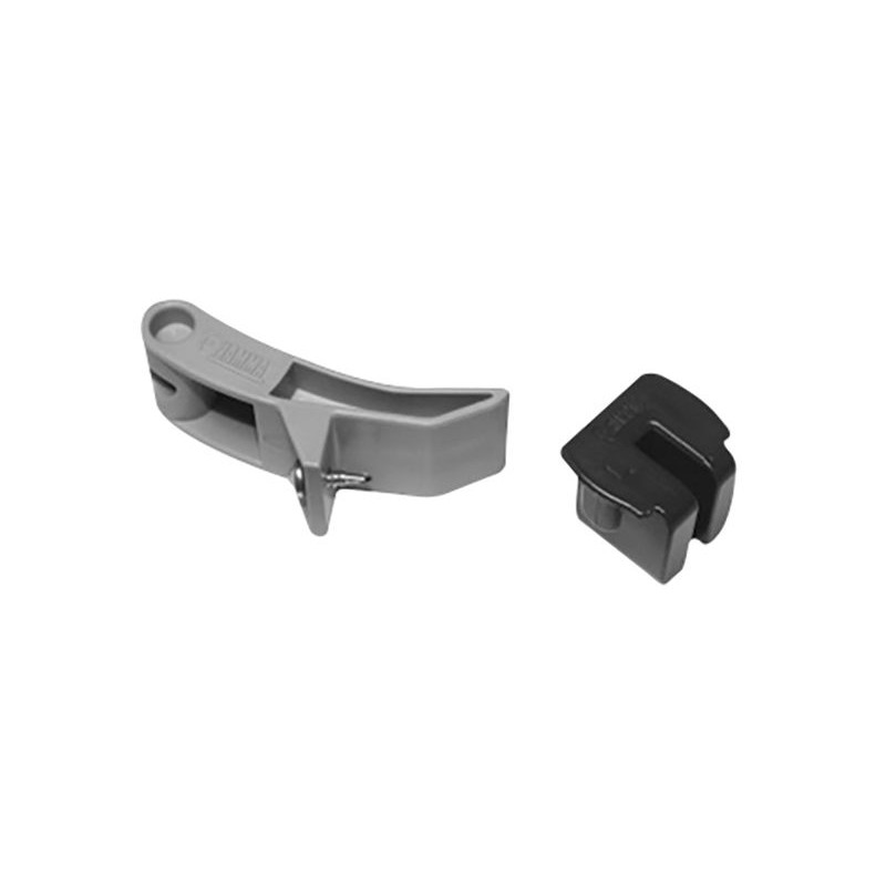 Installation Kit for Side Wall F65