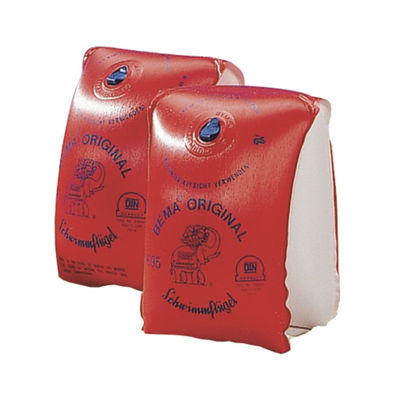 Water Wings for Children (1-6 Years)